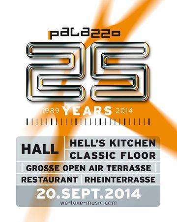 2014-09-20 - 25 Years Palazzo.jpg