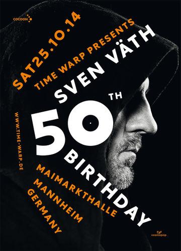2014-10-25 - Sven Väth @ Sven Väth's 50th Birthday, Time Warp -1.jpg