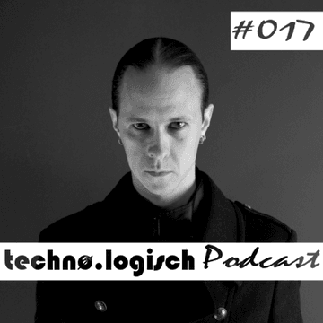 2014-11-30 - David Meiser - technø.logisch Podcast 017.png