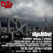 2016-10-15 - Session 15th Anniversary, Womb, Tokyo.jpg