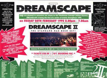 1992-02-28 - Dreamscape 2 -2.jpg