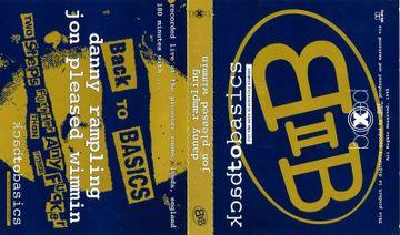 1995 - Danny Rampling, Jon Pleased Wimmin @ Back2Basics (Boxed95) -1.jpg