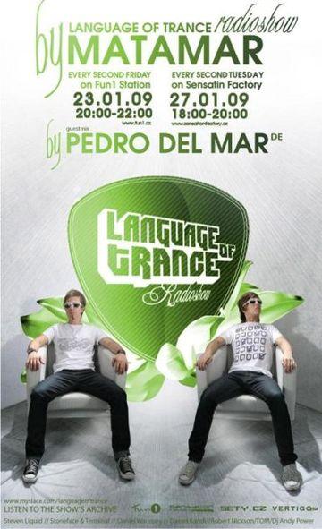 2009-01-23 - Matamar, Pedro del Mar - Language Of Trance.jpg