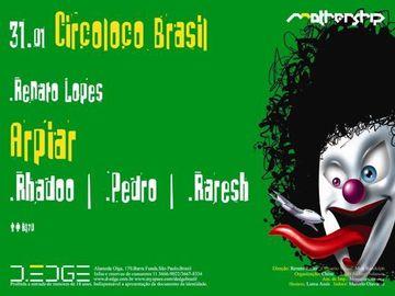 2009-01-31 - Circoloco Brasil, D-Edge, São Paulo.jpg