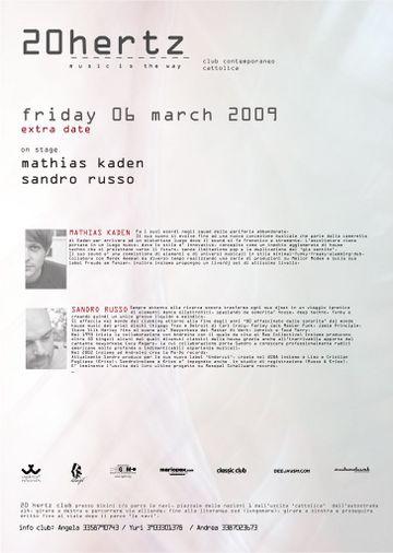 2009-03-06 - Mathias Kaden @ 20 Hertz Club, Italy.jpg
