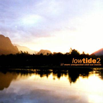 2009-05-25 - Manuel Kim - Lowtide 2.jpg