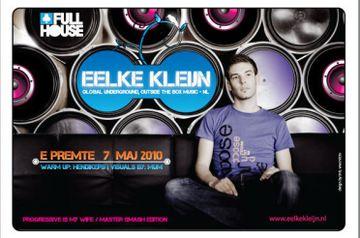 2010-05-07 - Eelke Kleijn @ Full House.jpg