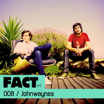 2011-01-27 - Johnwaynes - FACT PT Mix 008.jpg