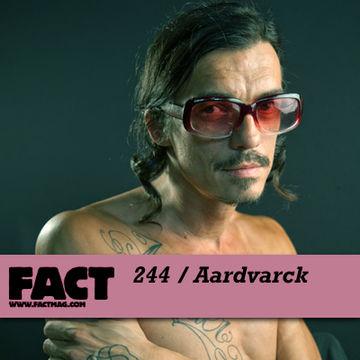 2011-05-02 - Aardvarck - FACT Mix 244.jpg