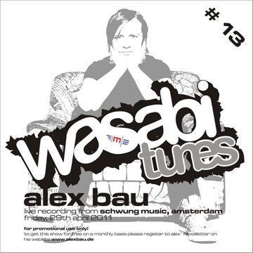2011-05-02 - Alex Bau - Wasabi Tunes 13.jpg