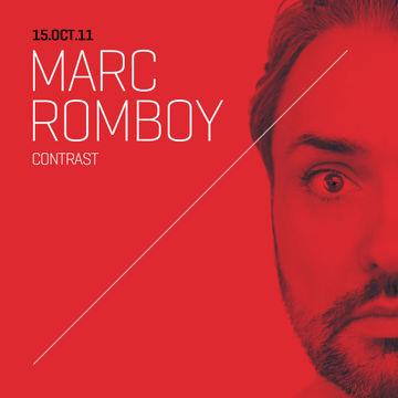 2011-10-15 - Marc Romboy @ Bahrein.jpg