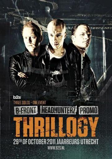 2011-10-29 - Thrillogy.jpg
