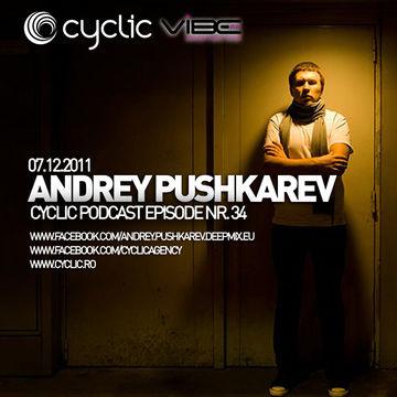 2011-12-07 - Andrey Pushkarev - Cyclic Podcast 034.jpg
