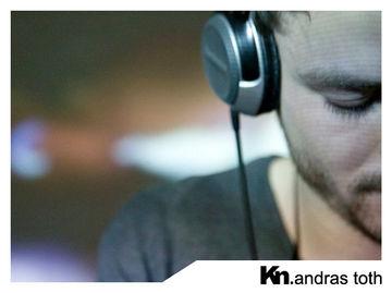 2011-12-15 - Andras Toth - Kana Broadcast 023.jpg