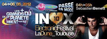 2012-05-06 - Sebastien Benett @ Inox Electronic Festival, La Dune.jpg