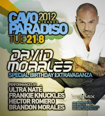 2012-08-21 - Special Birthday Extravaganza, Cavo Paradiso.jpg