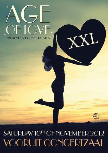 2012-11-10 - Age Of Love XXL, Vooruit -1.jpg