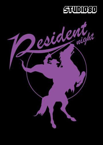 2012-11-16 - Resident Night, Studio 80 -1.jpg