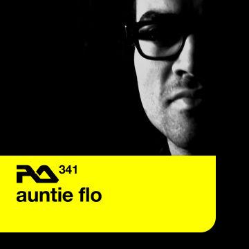 2012-12-10 - Auntie Flo - Resident Advisor (RA.341).jpg
