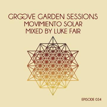 2012-12-26 - Luke Fair - Groove Garden Sessions - Movimiento Solar 034.jpg