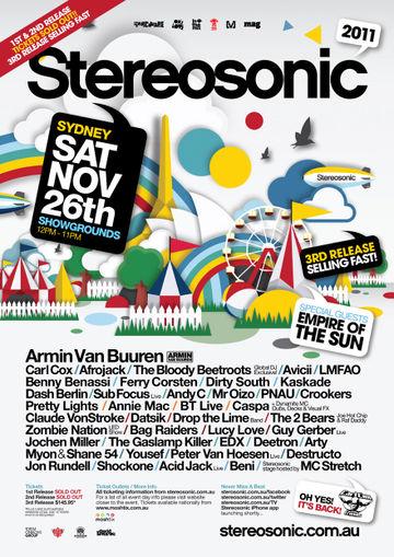 2012-1X - Stereosonic Festival.jpg