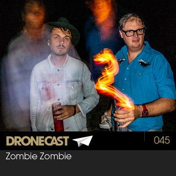 2013-02-11 - Zombie Zombie - Dronecast 045.jpg
