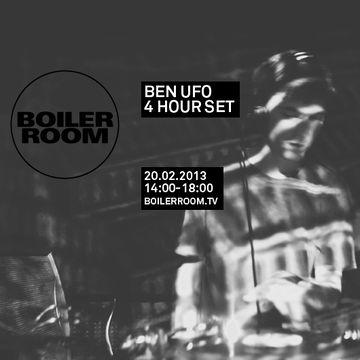2013-02-20 - Ben UFO @ Boiler Room.jpg
