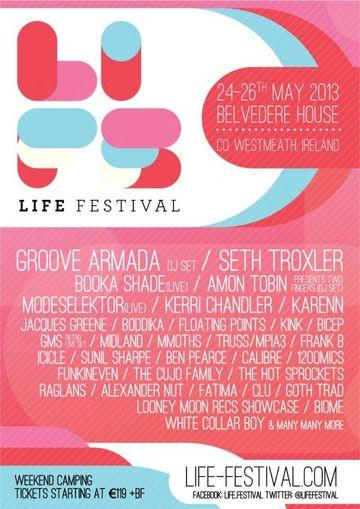 2013-05-2X - Life Festival.jpg
