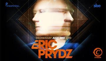 2013-07-03 - Eric Prydz @ Create Nightclub, Los Angeles.jpg