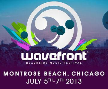2013-07-0X - Wavefront.jpg