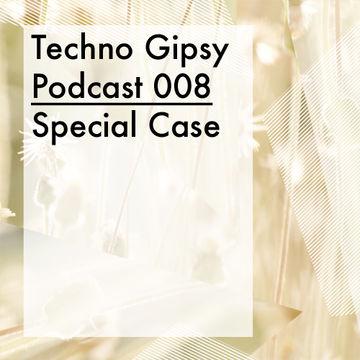 2013-08-08 - Special Case - Techno Gipsy Podcast 008.jpg