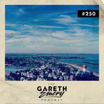 2013-09-02 - Gareth Emery - The Gareth Emery Podcast 250 (Extended Special).jpg
