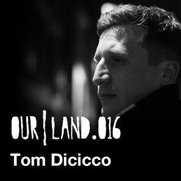 2013-10-07 - Tom Dicicco - OurLand.016.jpg