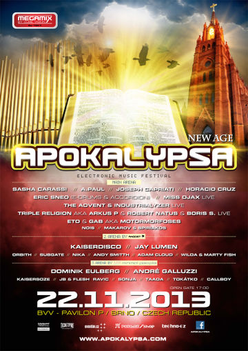 2013-11-22 - Apokalypsa - New Age -2.jpg