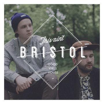 2013-12-18 - Zweimannzelt - This Ain't Bristol In The Mix Vol. 4.jpg