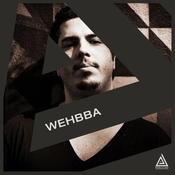 2014-01-22 - Wehbba - Evolution Podcast 004.jpg