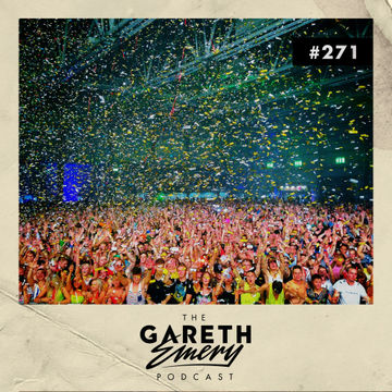 2014-02-03 - Gareth Emery - The Gareth Emery Podcast 271.jpg
