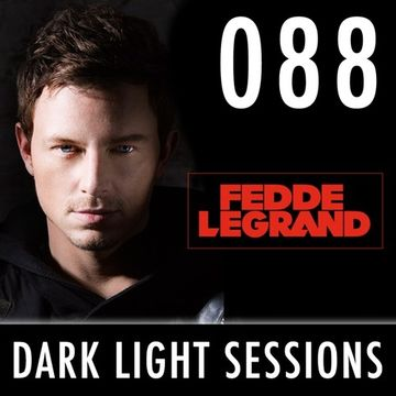 2014-04-14 - Fedde Le Grand - Dark Light Session 088.jpg