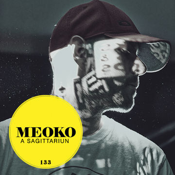 2014-04-30 - A Sagittariun - Meoko Podcast 133.jpg