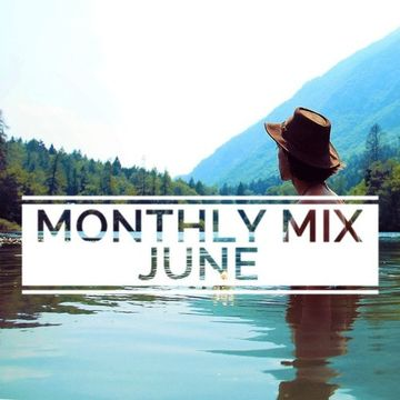 2014-06-26 - Harri Pepper - Stamp The Wax Monthly Mix June.jpg