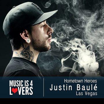 2014-07-02 - Justin Baulé - Hometown Heroes.jpg