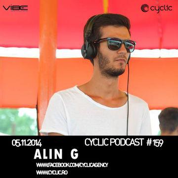 2014-11-05 - Alin G - Cyclic Podcast 159.jpg