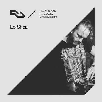 2014-11-05 - Lo Shea - RA Live.jpg