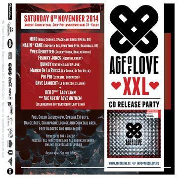 2014-11-08 - Age Of Love XXL, Vooruit.jpg