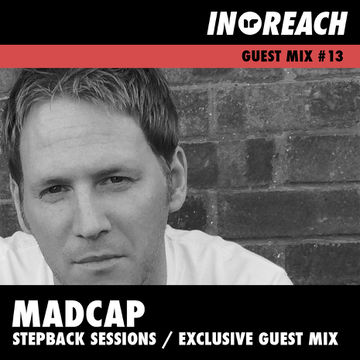 2014-12-23 - Madcap - Stepback Sessions (In-Reach Guest Mix 13).jpg