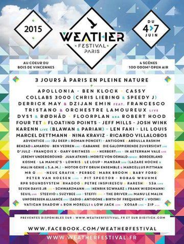 2015-06-0X - Weather Festival.jpg