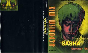 1996 - Sasha - Sasha '96 Mix, Boxed96 - Bootleg.jpg