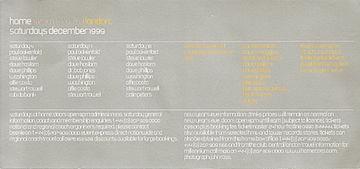 1999-12 - Home (London) -2.jpg