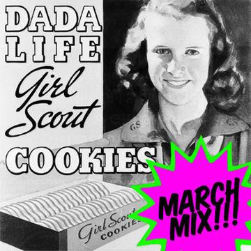 2009-03-25 - Dada Life - March Promo Mix.jpg