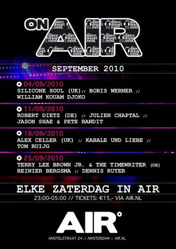 2010-09 - Air, Amsterdam.jpg
